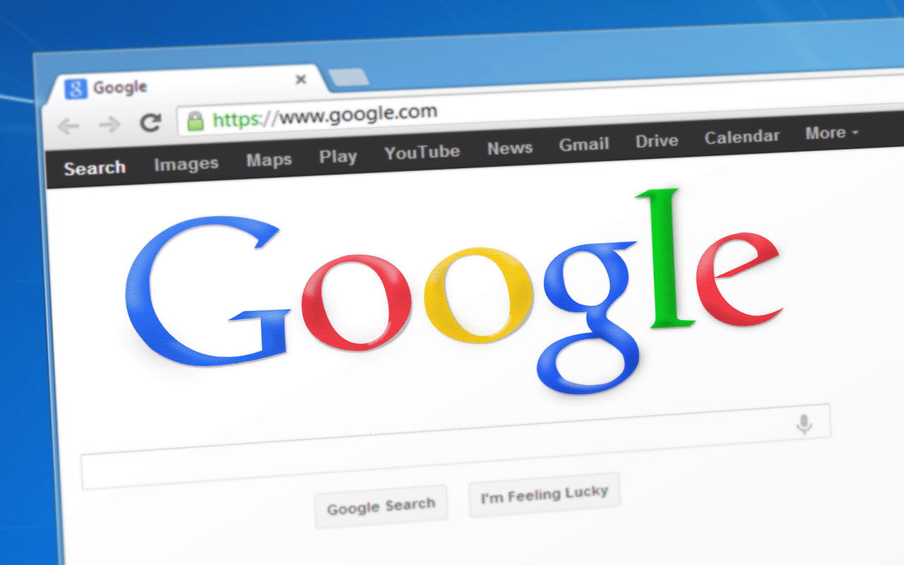 google chrome hmpnet le referentiel comines warneton
